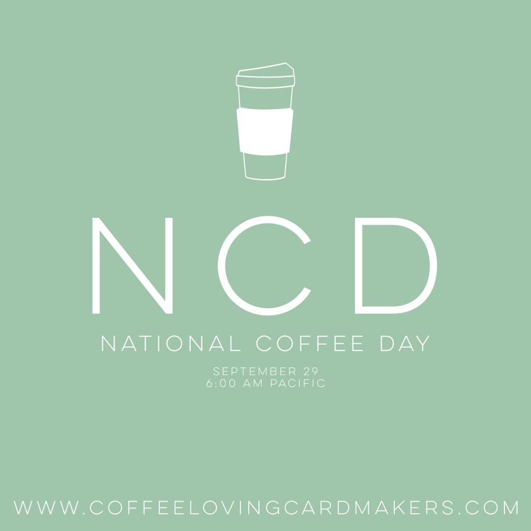 NCD Blog HOp